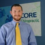 houston chiropractor