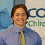 dr brandon siegmund houston chiropractor