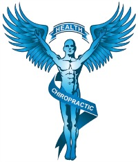 chiropractic health angel